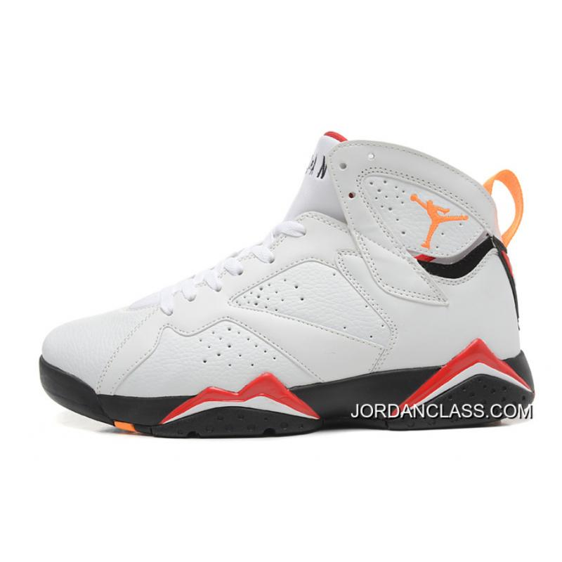 huge discount 70da4 62e95 Best Men Air Jordan VII Retro SKU 157853-218 ...