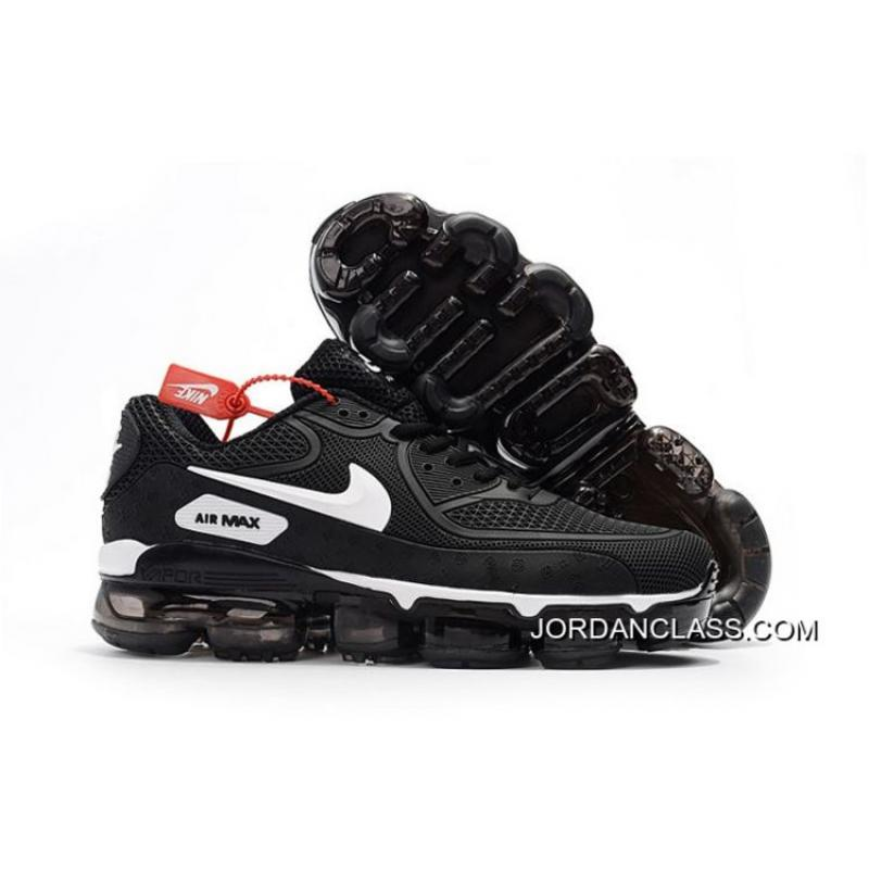 info for 52b91 de3e5 Buy Now Women Nike 2018 Air VaporMax 90 Sneakers KPU SKU 86274-231 ...