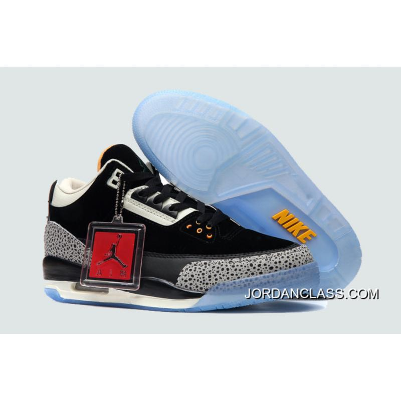 99157f42c2 ... france atmos pack air jordan 3 x nike air max multicolor top deals  f0f44 5256e
