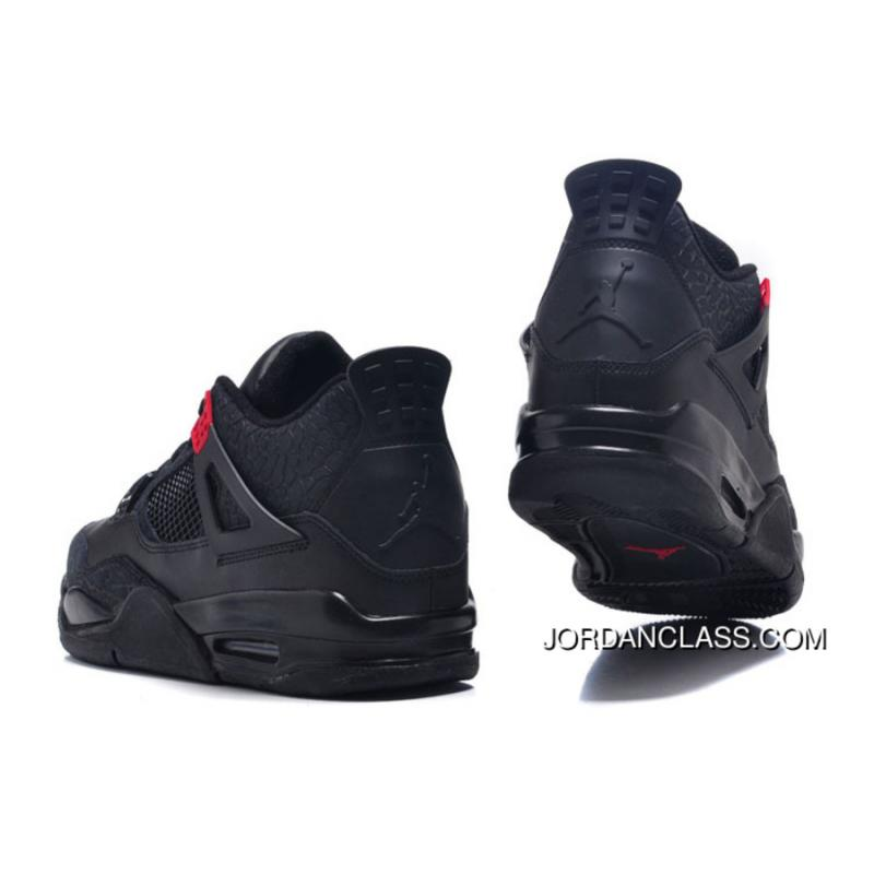 size 40 87a13 74484 ... best price 2015 3lab4 air jordan black infrared 23 best d2ff5 f25a9