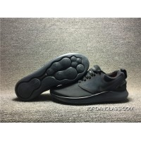 size 40 044b8 8c728 New Release NIKE LUNASOLO Men Shoes
