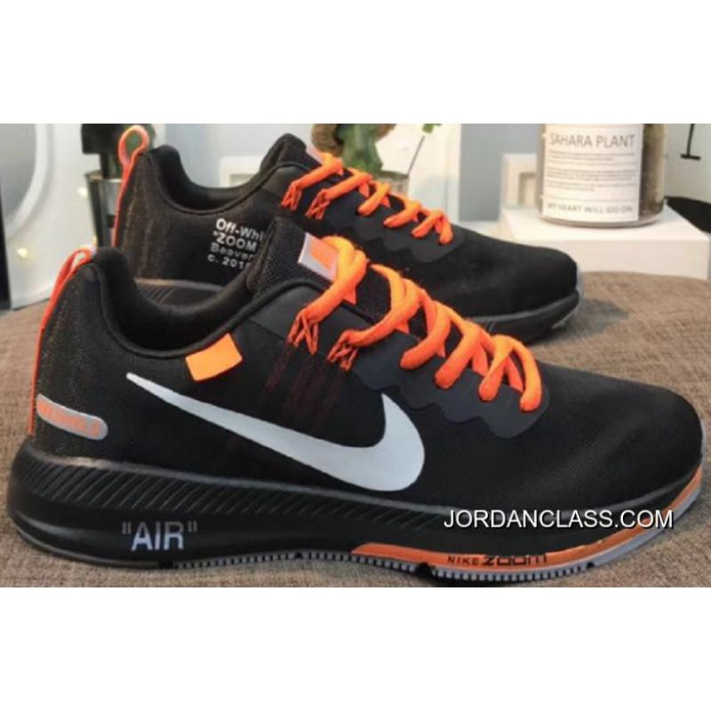 9ff943e1fd16 New Year Deals Nike Air Zoom Structure 21 Shields X Off White LUNAREPIC 21  Be Limited ...