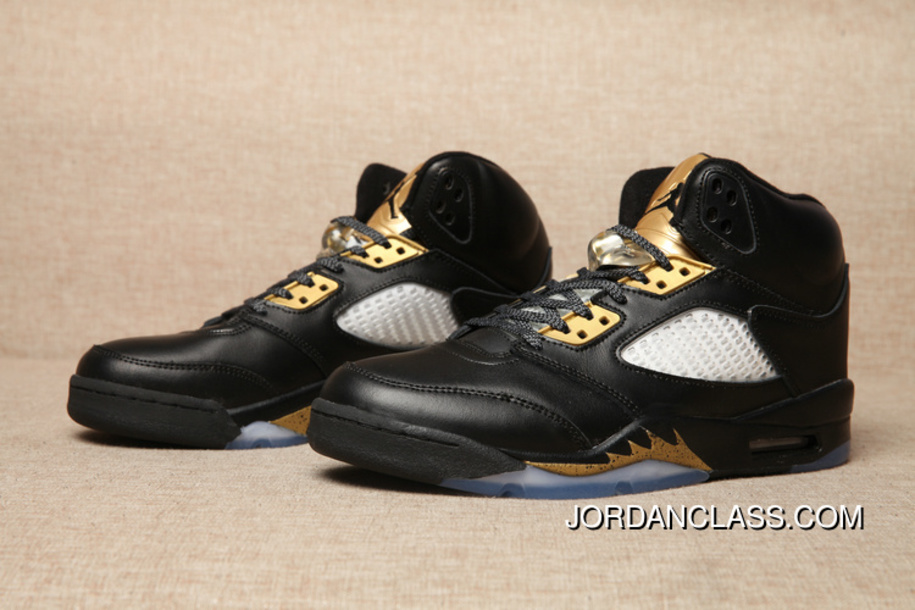 b549726114e1b3 ... sale air jordan 5 bronze obsidian olympic black gold medal 2016 release  cheap to buy 6b84d ...
