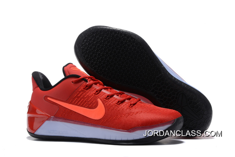 f73db936e316 ... wholesale nike kobe 12 ad university red black total crimson copuon code  5edca 13041