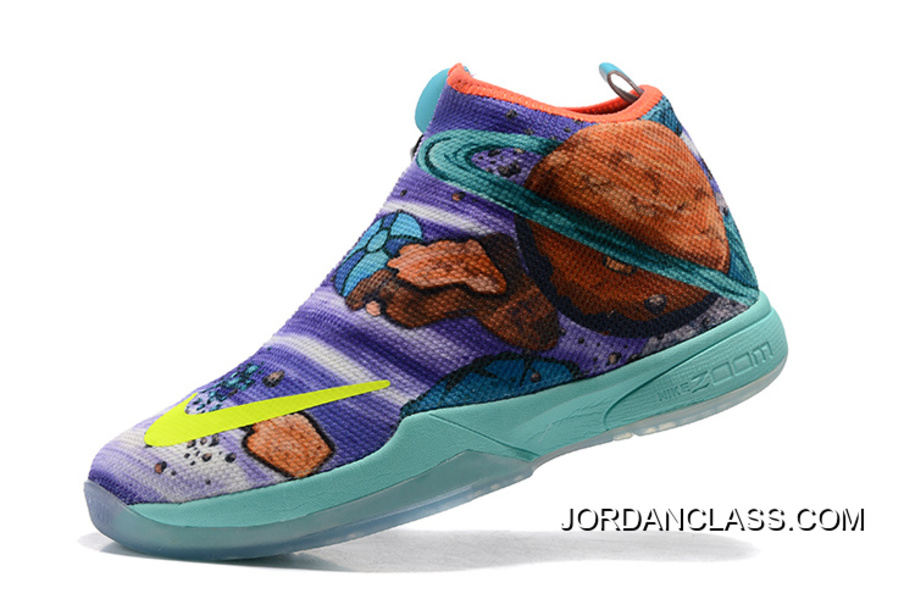 meet 34daa 331e6 Nike Zoom Kobe Icon Easter Best